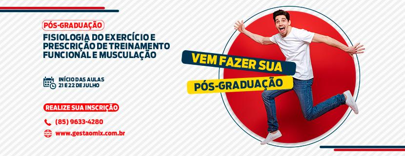 fisio4-banner