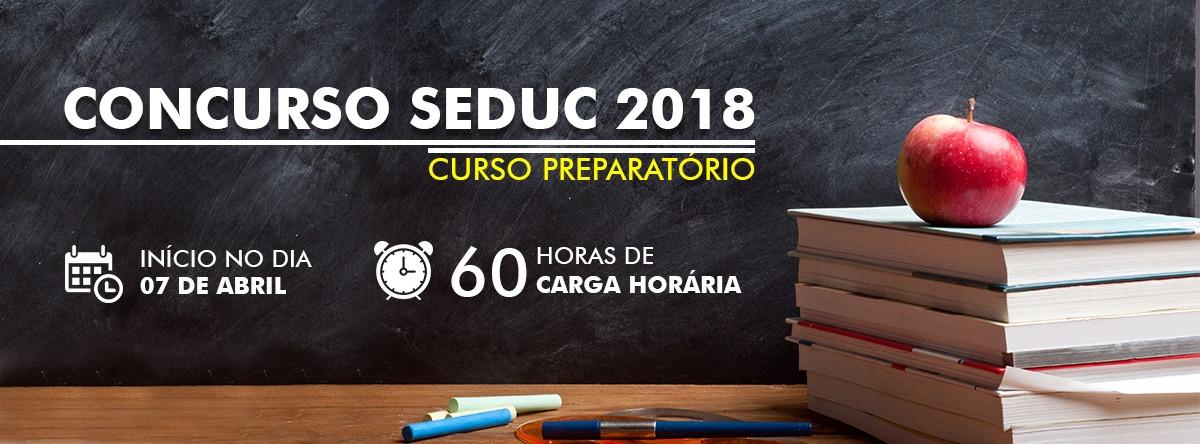 seduc-2018