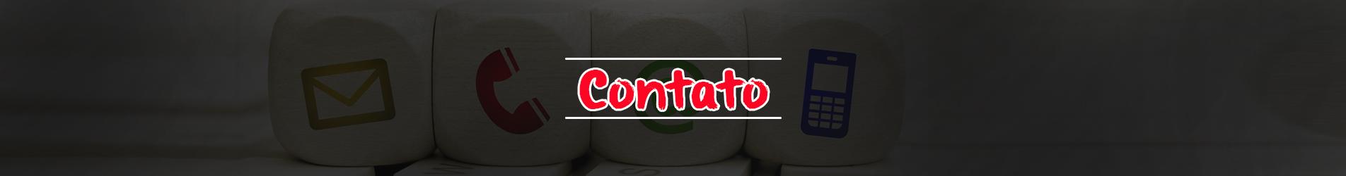 gestao-mix-banner-contato